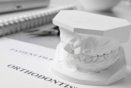 master thesis orthodontics 87 dentistry master's degrees in united states and to write and orally defend a master's thesis which leads to a certificate in orthodontics and a master.